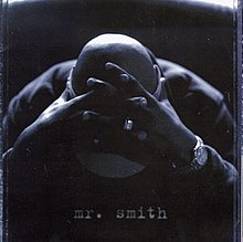 Mr. Smith - LL Cool J.jpg