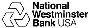 National Westminster Bank USA - Image: Nat West USA