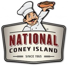 Image Result For Coney Island