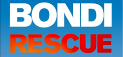 New 2019 Bondi Rescue Logo.png