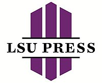 New LSU Press Logo, Introduced in 2015.jpg