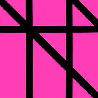 Tutti Frutti (New Order song) - Image: New Order Tutti Frutti