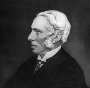 Richard Norman Shaw - Richard Norman Shaw