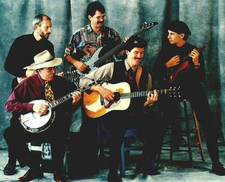 Northern Lights (bluegrass band) American Progressive bluegrass band formed in 1975 in New England