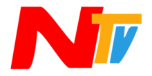Ntv India official logo.png