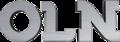 OLN-emblemo 2012.png