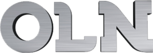OLN - Image: OLN logo 2012