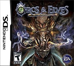 Orcs & Elves Cover.jpg