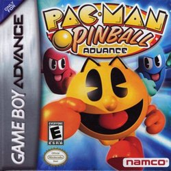Pac Man Pinball Advance coverart.jpg