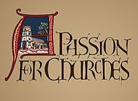 Passion for Churches.jpg
