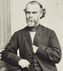 Picture of Henry Varnum Poor.jpg