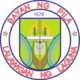Official seal of Pila