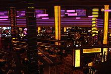 7 planet casino phone number