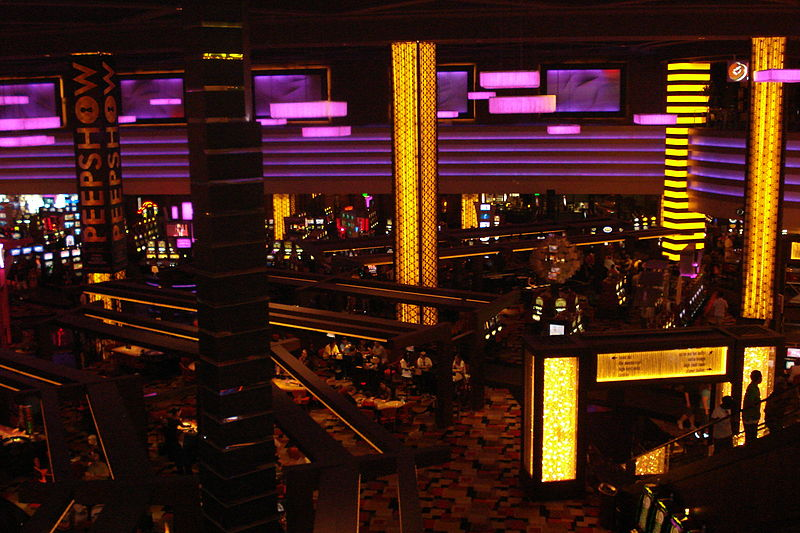 File:PlanetHollywoodCasino2.JPG