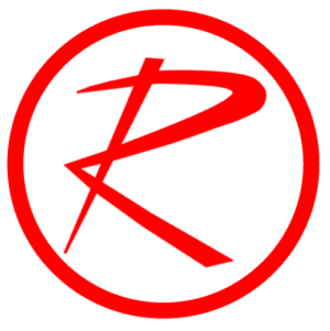 Rambler (automobile) - Rambler logo, 1960s