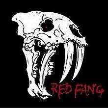 Red Fang Prehistoric Dog Lyrics Meaning