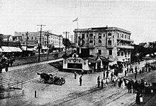 Redondo Beach 1906