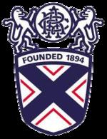 Reforma Athletic Club - Logo