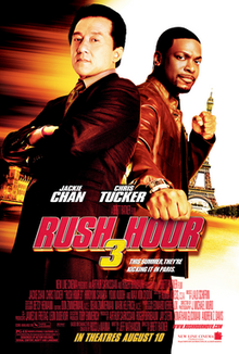 220px-Rush_Hour_3_poster.png