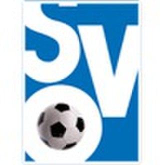 SV Oberachern - Image: SV Oberachern