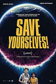Save Yourselves poster.jpeg