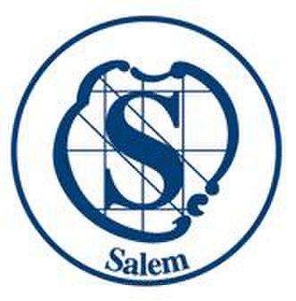Schule Schloss Salem - Image: Schuleschlossalemlog o