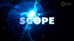 Scope Logo 2019 (Season 5 - Title Card).png