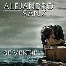 Se Vende Cover Art.jpg