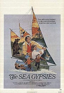 SeaGypsies1978.jpg