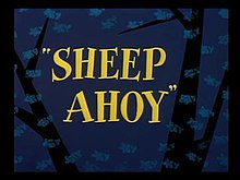Sheep Ahoy.jpg