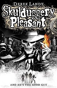 Skulduggery Pleasant book cover.jpg
