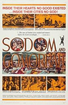 Sodom and Gomorra (1962).jpg