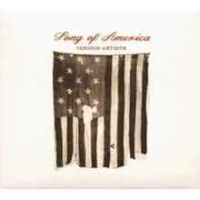 Song of America album cover.jpg