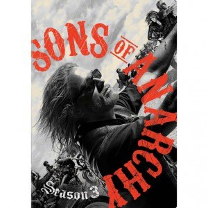 Sons of Anarchy (season 3) - Image: Sonof Anarchy Ssn 3