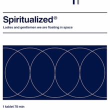 Spiritualized - Ladies and Gentlemen We Are Floating in Space.png