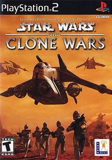 star wars the clone wars film download