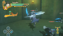 naruto shippuden ultimate ninja storm 3 free download for android