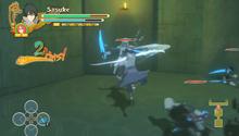 Naruto Shippuden: Ultimate Ninja Storm 3 - Wikipedia