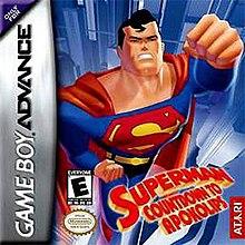 Superman CDtA cover.jpg