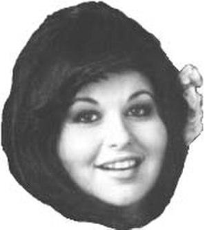 Suzie Cappetta