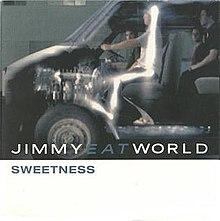 Jimmy eat world | music fanart | fanart. Tv.