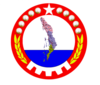 Official seal of Tanintharyi Region
