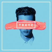 TRXYE EP 2014.png