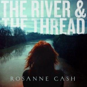 The River & the Thread - Image: The Riverandthe Thread