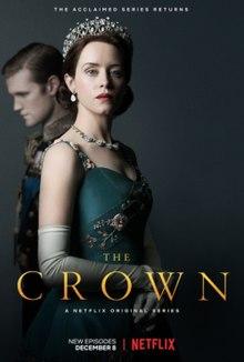 The Crown (season 2) - Wikipedia