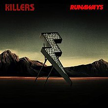 The Killers - Runaways.jpg