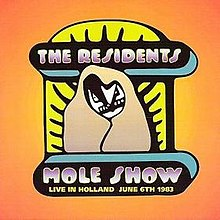 The Mole Show Live in Holland.jpg
