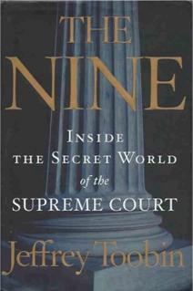 <i>The Nine</i> (book)