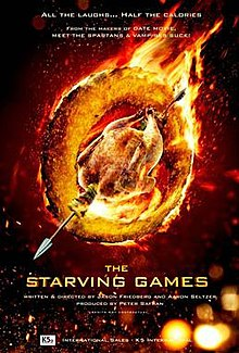 The Poster for The Starving Games.jpg
