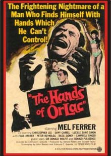 The hands of Orlac 1960 poster.jpg